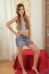 Tina-Blade-Mini-Skirt-And-Toy-Play-x106-c7a4ws8bg6.jpg