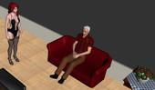 Life of Holly v0.3 by Mike Velesk
