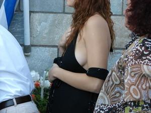Greek-Girls-Oops%21-x14-17a6a1wf64.jpg