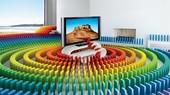 HD Wallpaper Mix #59