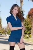 Zishy Samantha Kaylee - Fairfax fashionl7apdd0lxq.jpg