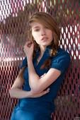 Zishy Samantha Kaylee - Fairfax fashiont7apddqwns.jpg