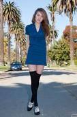 Zishy Samantha Kaylee - Fairfax fashionc7apdd1inf.jpg