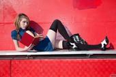 Zishy Samantha Kaylee - Fairfax fashionx7apdegyn6.jpg