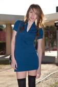 Zishy Samantha Kaylee - Fairfax fashionw7apde4wdc.jpg