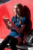 Zishy Samantha Kaylee - Fairfax fashionu7apdeect2.jpg