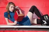 Zishy Samantha Kaylee - Fairfax fashionn7apdeh3aw.jpg