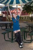 Zishy Samantha Kaylee - Fairfax fashionx7apddromb.jpg