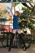 Zishy Samantha Kaylee - Fairfax fashione7apddtvhe.jpg
