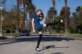 Zishy Samantha Kaylee - Fairfax fashionc7apdd2g30.jpg