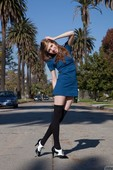 Zishy Samantha Kaylee - Fairfax fashione7apdd3ijy.jpg