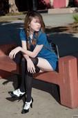 Zishy Samantha Kaylee - Fairfax fashionc7apdd9spm.jpg