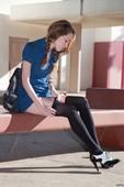 Zishy Samantha Kaylee - Fairfax fashions7apdd7zst.jpg