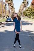 Zishy Samantha Kaylee - Fairfax fashiony7apddi2pe.jpg