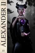 DangerousLines - Alexander II - 11