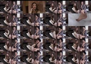 Elina De Lion & Stacy Bloom – BTS Elina De Lion And Stacy Bloom On Location 1080p HD