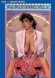 a57qwirh19kd Big Bust Babes Vol. 6