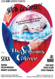fd2o5o1ism9p The Sensuous Caterer