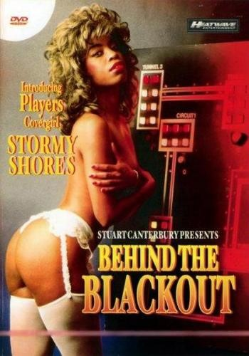 Behind The Blackout