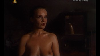Nude Actresses-Collection Internationale Stars from Cinema - Page 14 Bwug3kh4kl2h