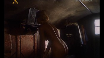 Nude Actresses-Collection Internationale Stars from Cinema - Page 14 V5nbrtclz770