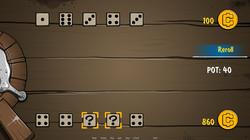 Pirates: Golden Tits - Version 0.4.1