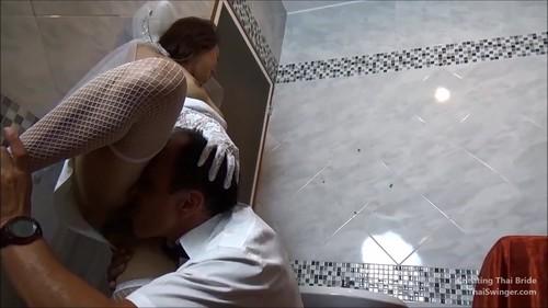 Thaiswinger.com - Cheating Thai Bride