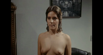 Nude Actresses-Collection Internationale Stars from Cinema - Page 15 C8ozreoikjzy