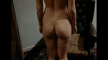 Nude Actresses-Collection Internationale Stars from Cinema - Page 15 Rlzyugaipr4l