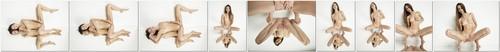 [Hegre-Art] Leona - Body Erotica 07130
