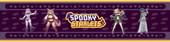 Tinyhat studios - Spooky starlets v0.2.2