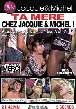 53u35c9y379g - Ta Mere Chez Jacquie & Michel