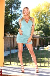 Alexis Fawx - Cheating Housewives 2     What