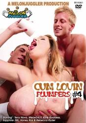 pw9fcc19nrjc - Cum Lovin Plumpers #4