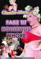 9acq4ja5pjoa - Fake Tit Housewife Whore
