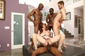 Redhead-Lauren-Gets-Assfucked-And-Double-Penetrated-In-Interracial-Gangbang-w7bxue1xlg.jpg