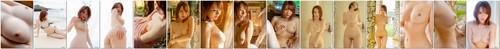 [Graphis] Mayuki Ito sexy girls image jav