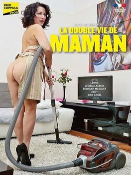 La Double Vie De Maman