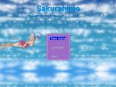 Pizzacat - Sakurahime v0.12