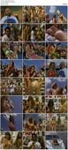 Beach Bimbos (1990)