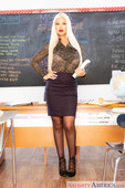 Bridgette-B-My-First-Sex-Teacher-%28solo%29-07cifeqkrb.jpg