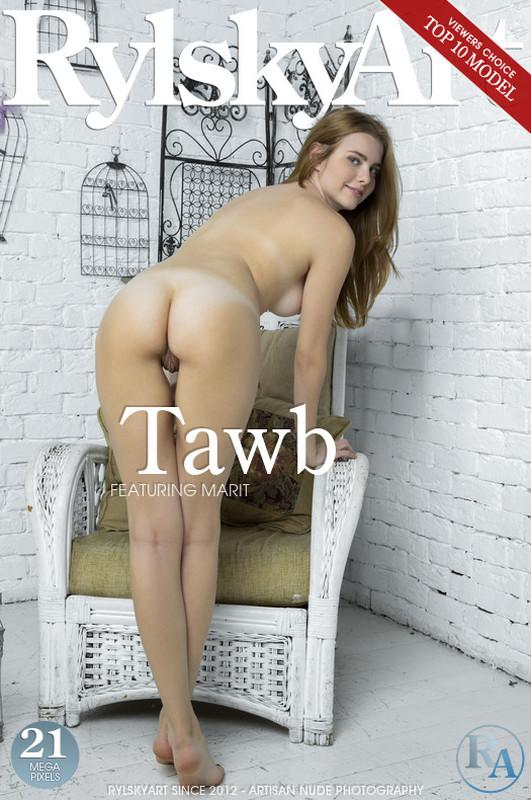Marit - Tawb (2019-07-18)