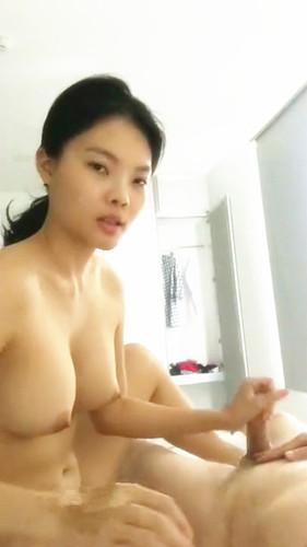 腰细的女职员上位坐莲上司[avi/444m]