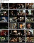 Schulmädchen-Report 01: Was Eltern nicht für möglich halten (1970) uncut version