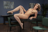 Adriana Chechik The Lusting Librarian