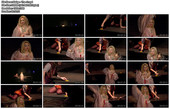 Naked  Performance Art - Full Original Collections - Page 7 Rb6p3yoni50w