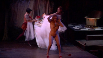 Naked  Performance Art - Full Original Collections - Page 7 Yft6goxabyuv
