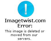 Armani Knight Hogtaped - Bondage and discipline