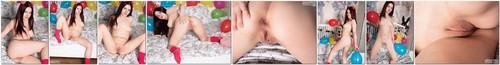 1565427851_polina.gentleness_93 [AmourAngels] Polina - Gentleness
