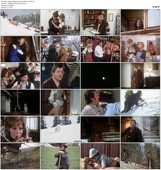 Beim Jodeln juckt die Lederhose (1974)